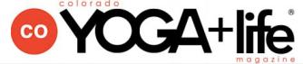 CO_Yoga_+_LIfe_Magazine
