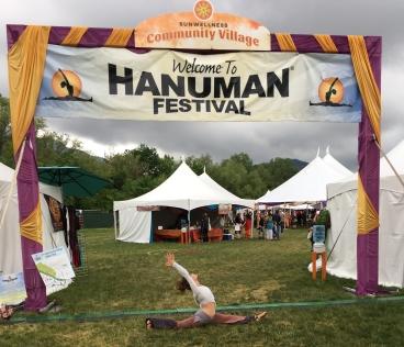 Hanuman_Festival