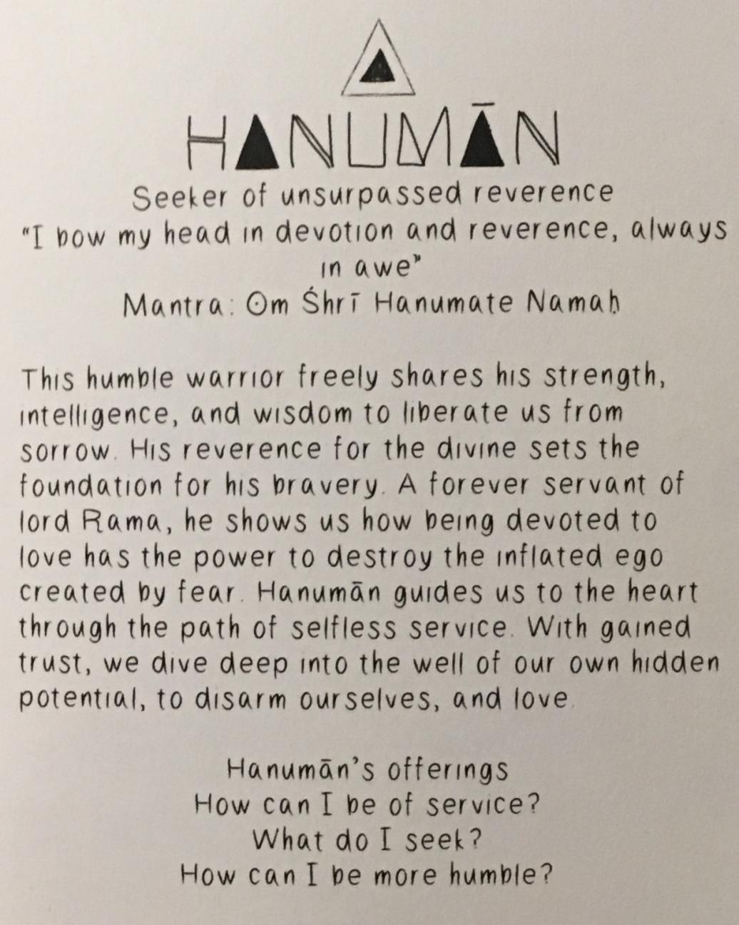 Hanuman_Festival3